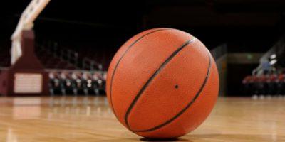 basketclubs