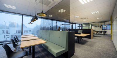 kantoor-meubels-kantine-2