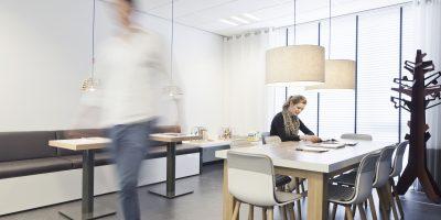 wachtkamer-design-ontwerp-huisartsenpraktijk