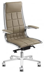 Sit On It 2 executive