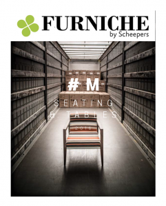 Houten stoelen/krukken/bankstellen/tafels